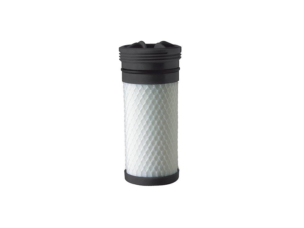 Katadyn náhradní filtr Hiker Pro