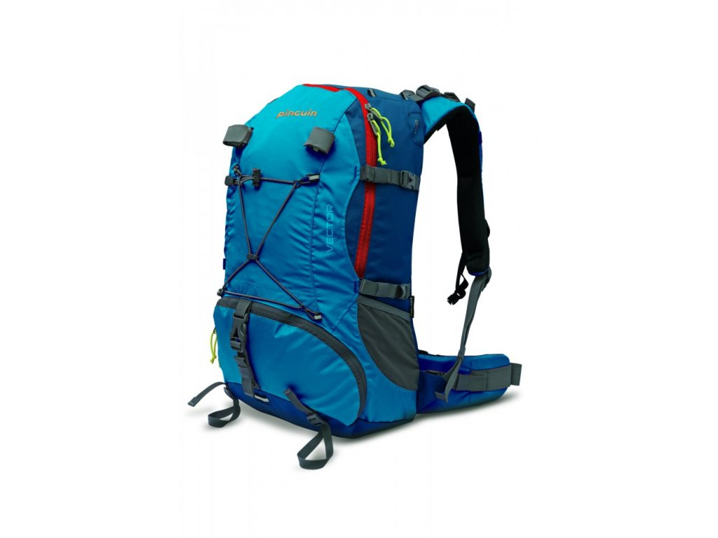 a89a6bfd6 Batohy 31 - 50 l - Makalu outdoor