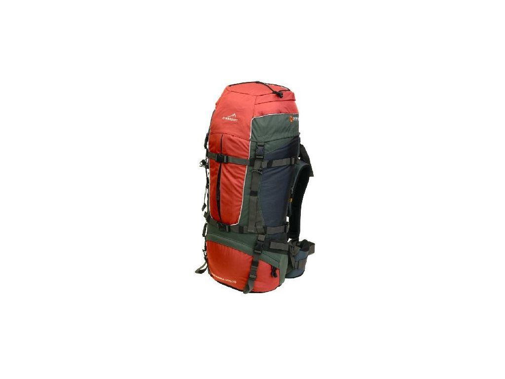 168d5092e4 Treksport batoh Patagonia 4 x  70+ - Makalu outdoor