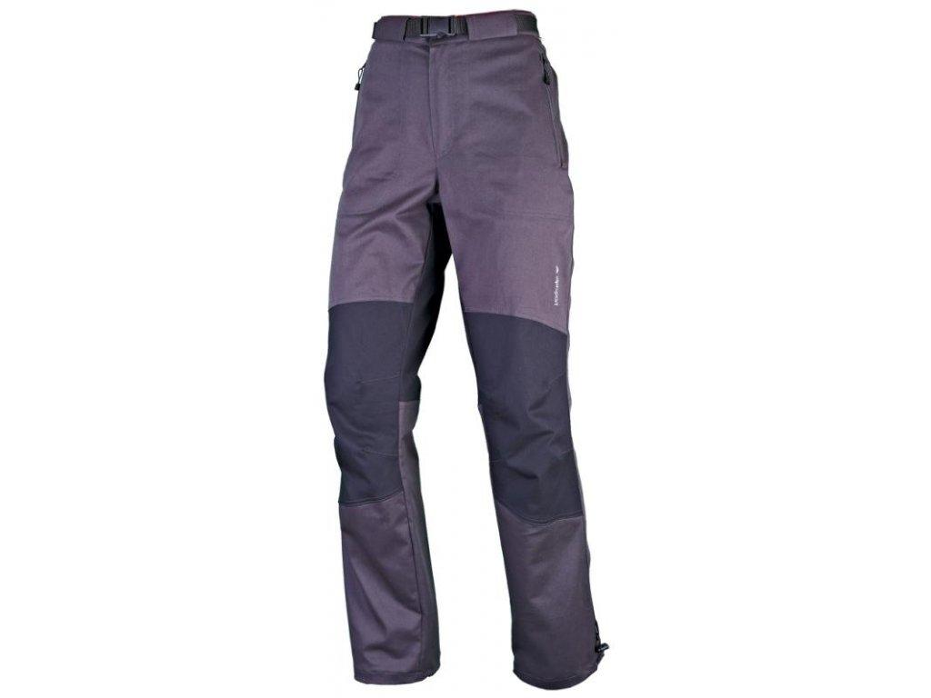Alpisport kalhoty Montana 566