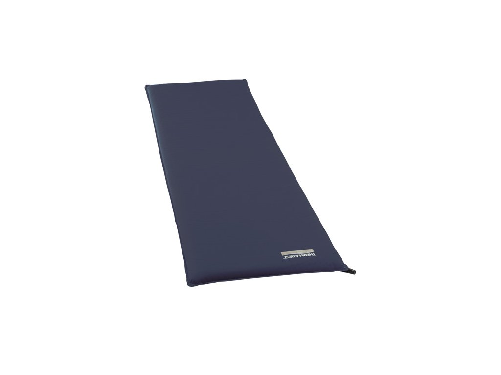 Thermarest karimatka BaseCamp