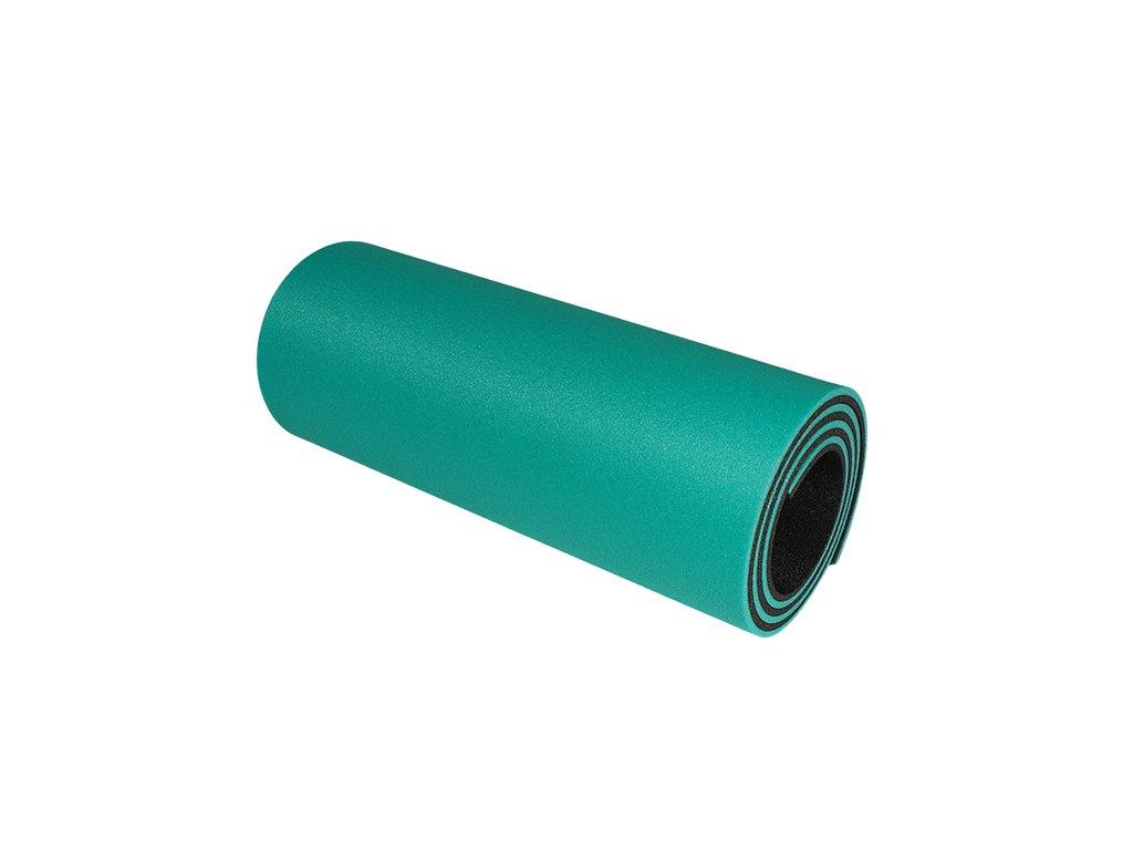 Yate pěnová karimatka dvouvrstvá 12mm