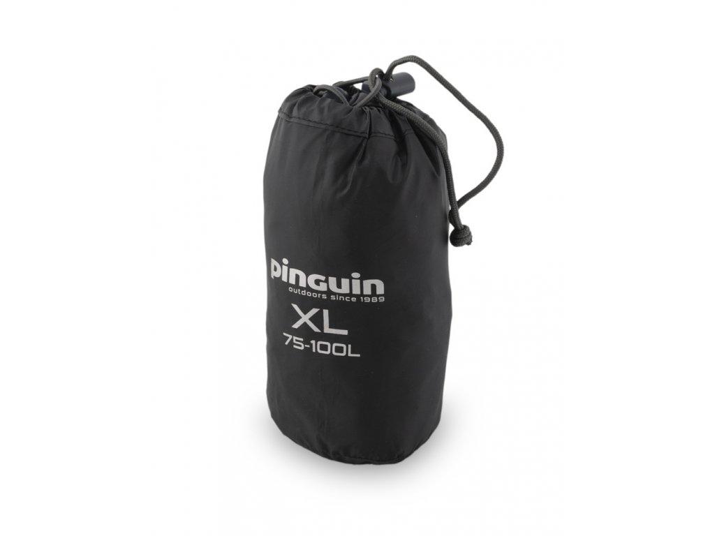 Pinguin pláštěnka na batoh Raincover XL (75 100 l) 01