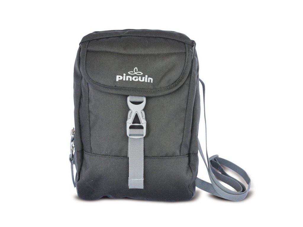 Pinguin příruční taška Handbag L