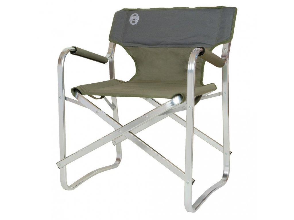Coleman židle Deck Chair