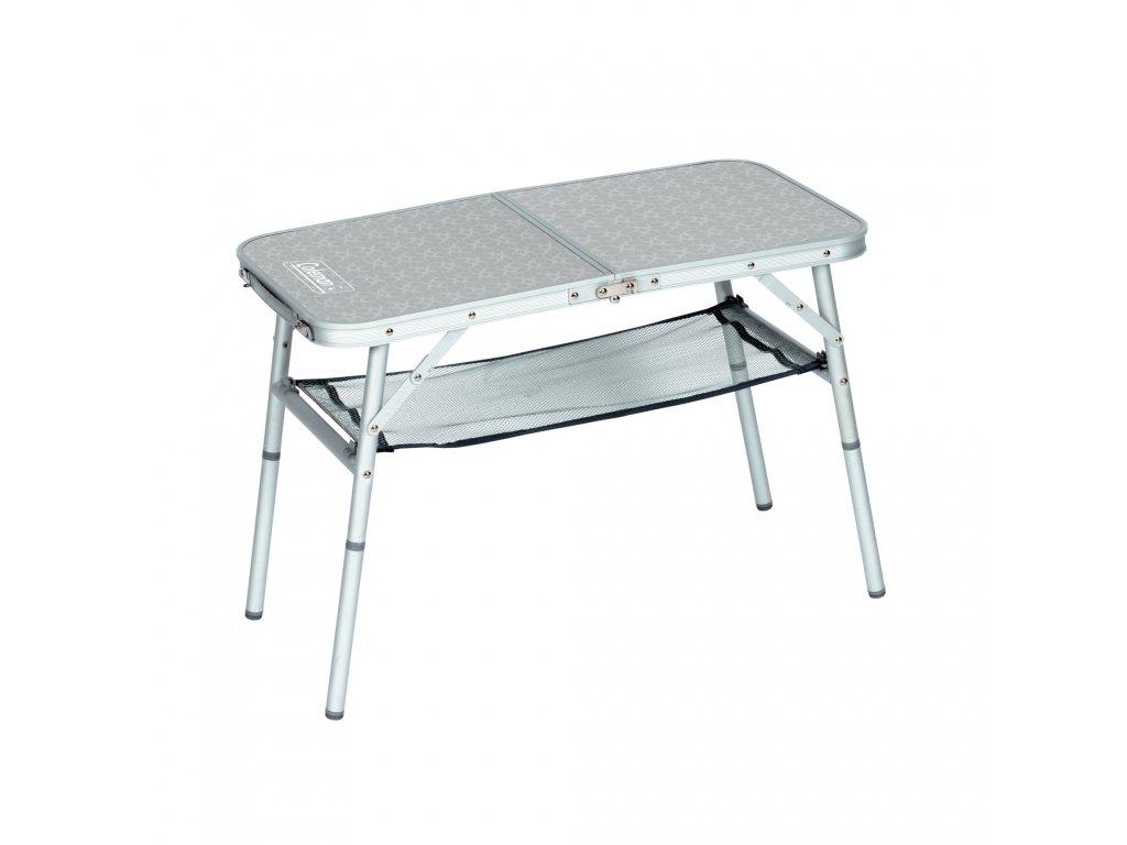 Coleman stůl MINI CAMP TABLE