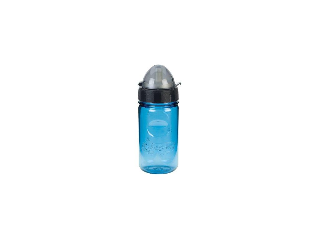 MiniGrip Everyday Bottle ATB modra