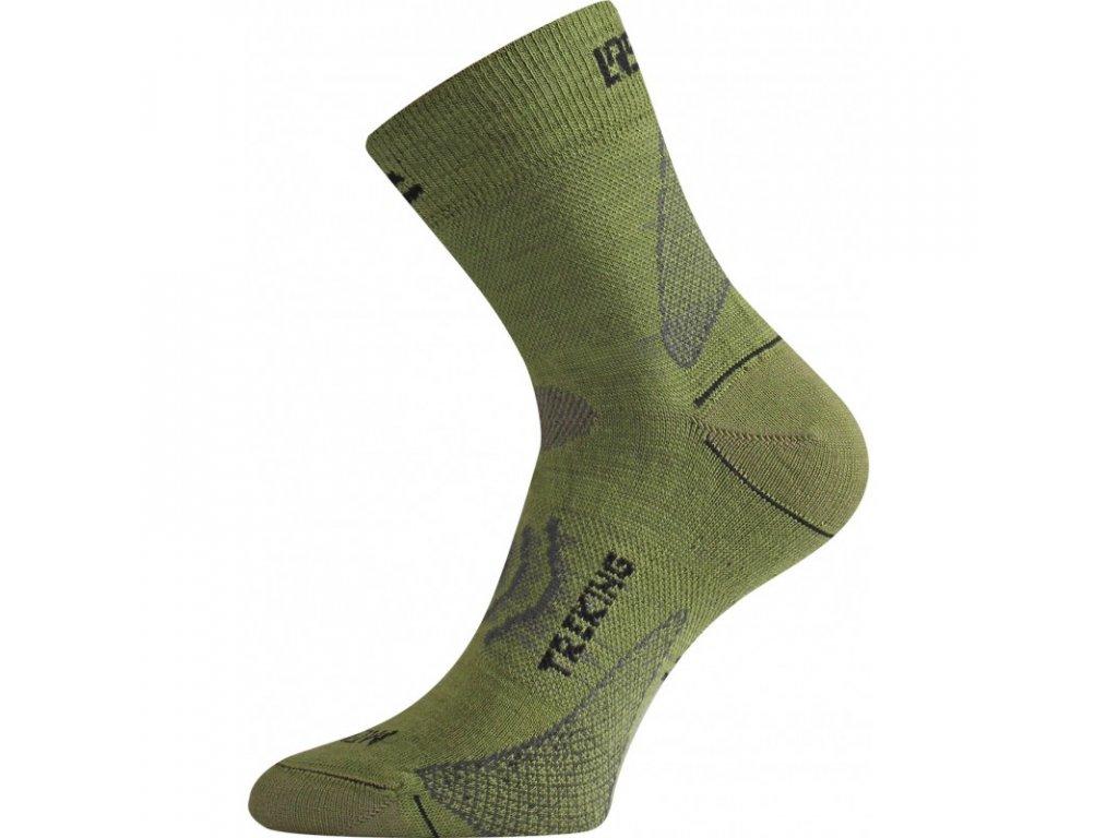 Lasting ponožky Merino TNW - Makalu outdoor 4cd0f11df3
