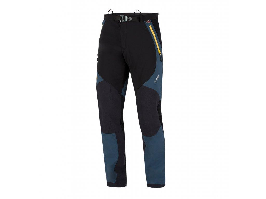 b377b3ea73f Direct Alpine Cascade Plus softshellové kalhoty