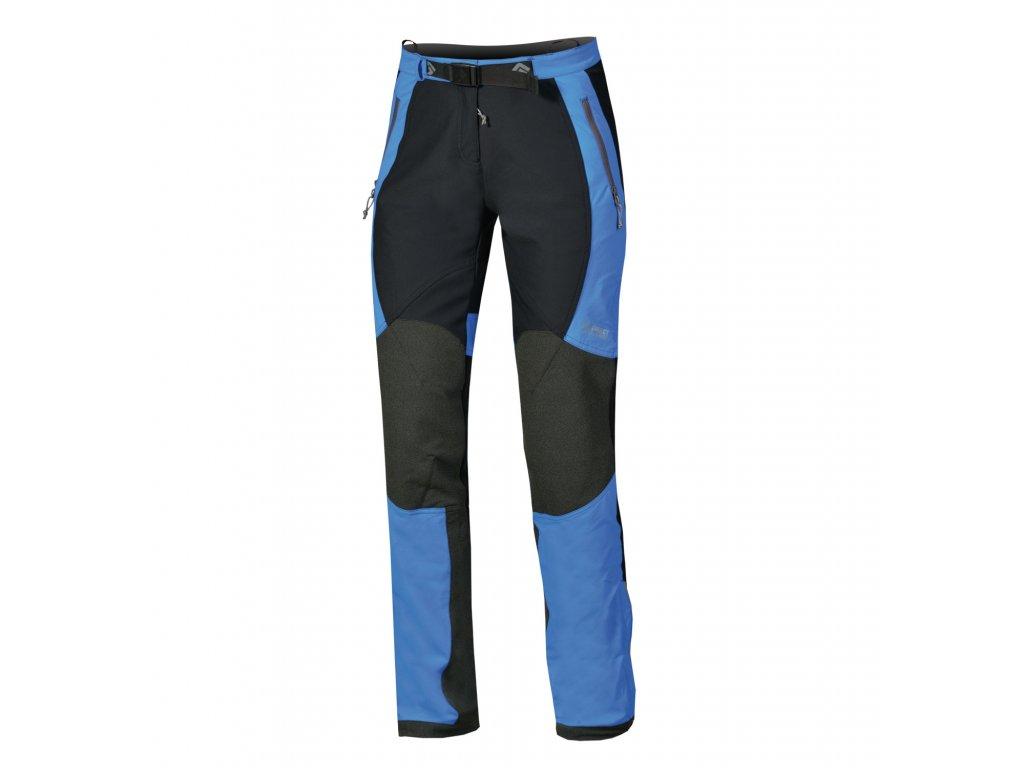 acecb08fab9 Direct Alpine kalhoty Cascade Lady + ponožky Mund HIMALAYA v hodnotě 312 Kč  ...
