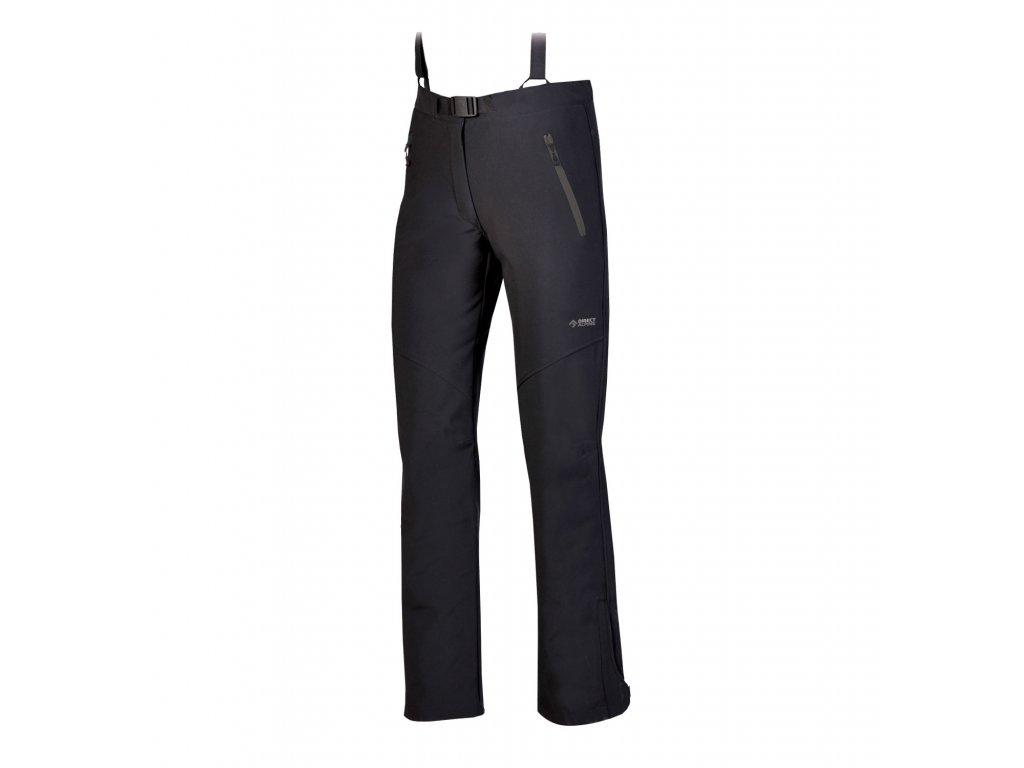 Direct Alpine kalhoty Sissi 2.0