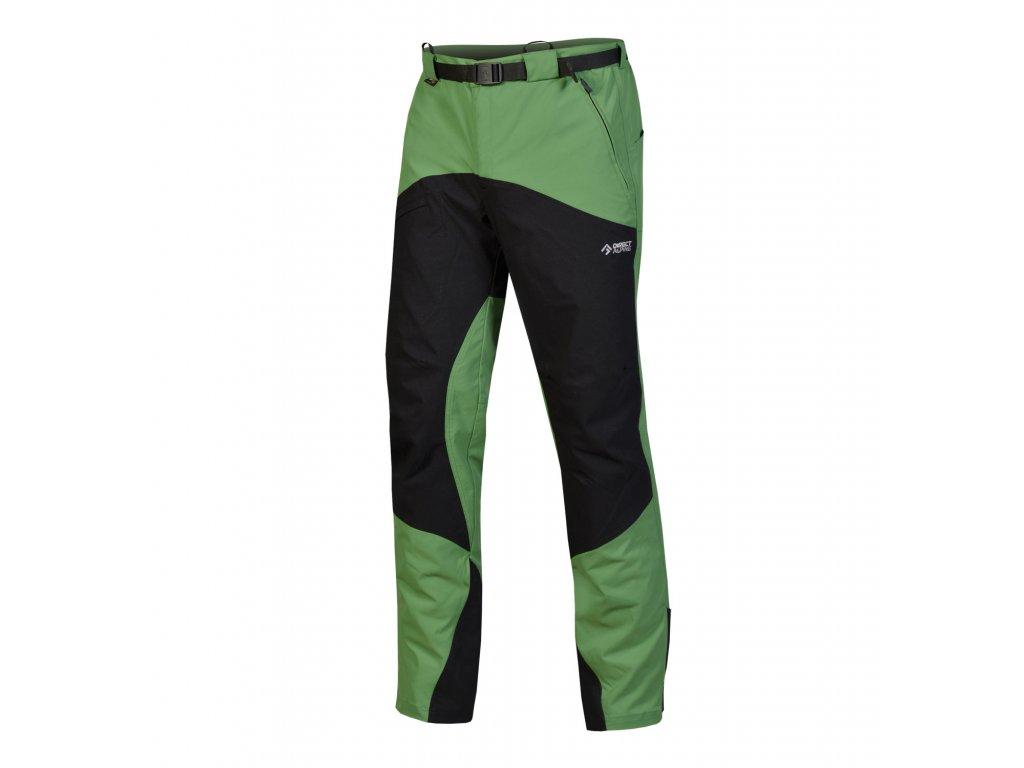 Direct Alpine kalhoty MOUNTAINER