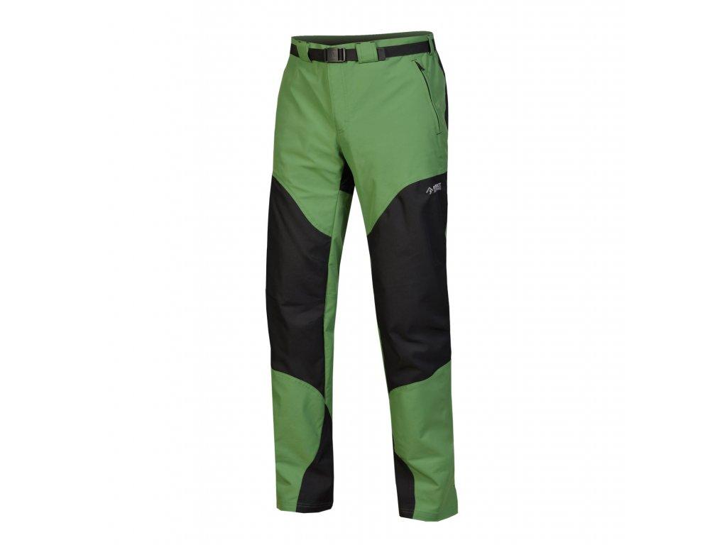 Direct Alpine kalhoty PATROL 4.0