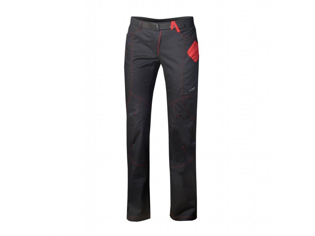 Direct Alpine kalhoty Yuka
