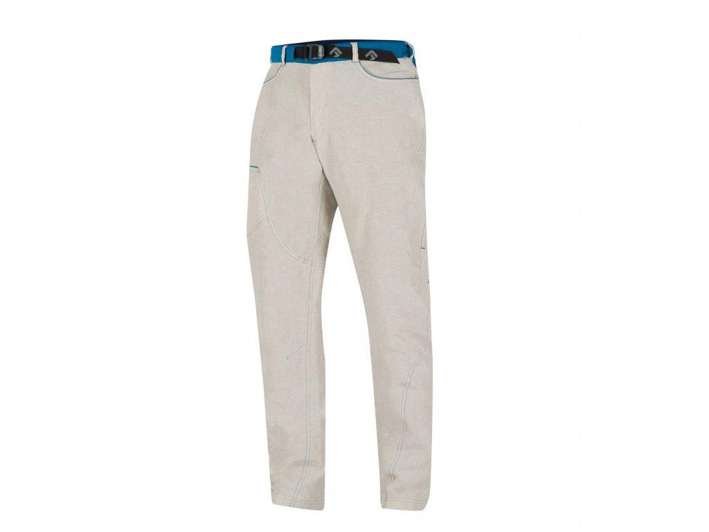 d2548cb97cd7 Trekové kalhoty
