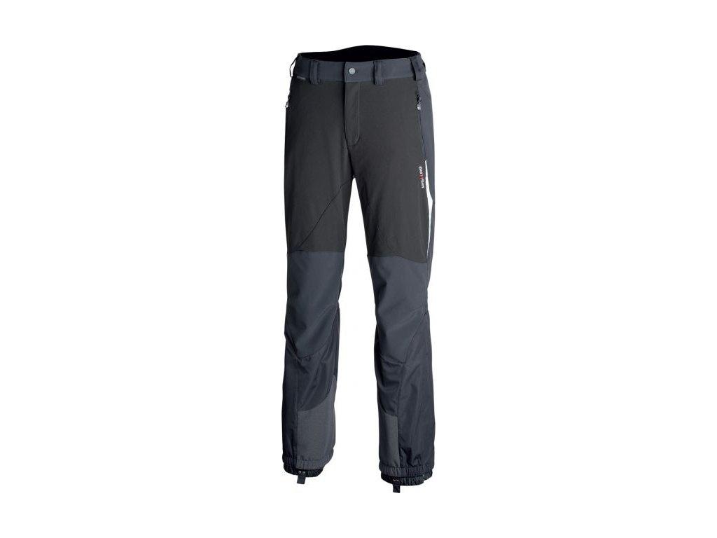 Ferrino kalhoty Rothorn