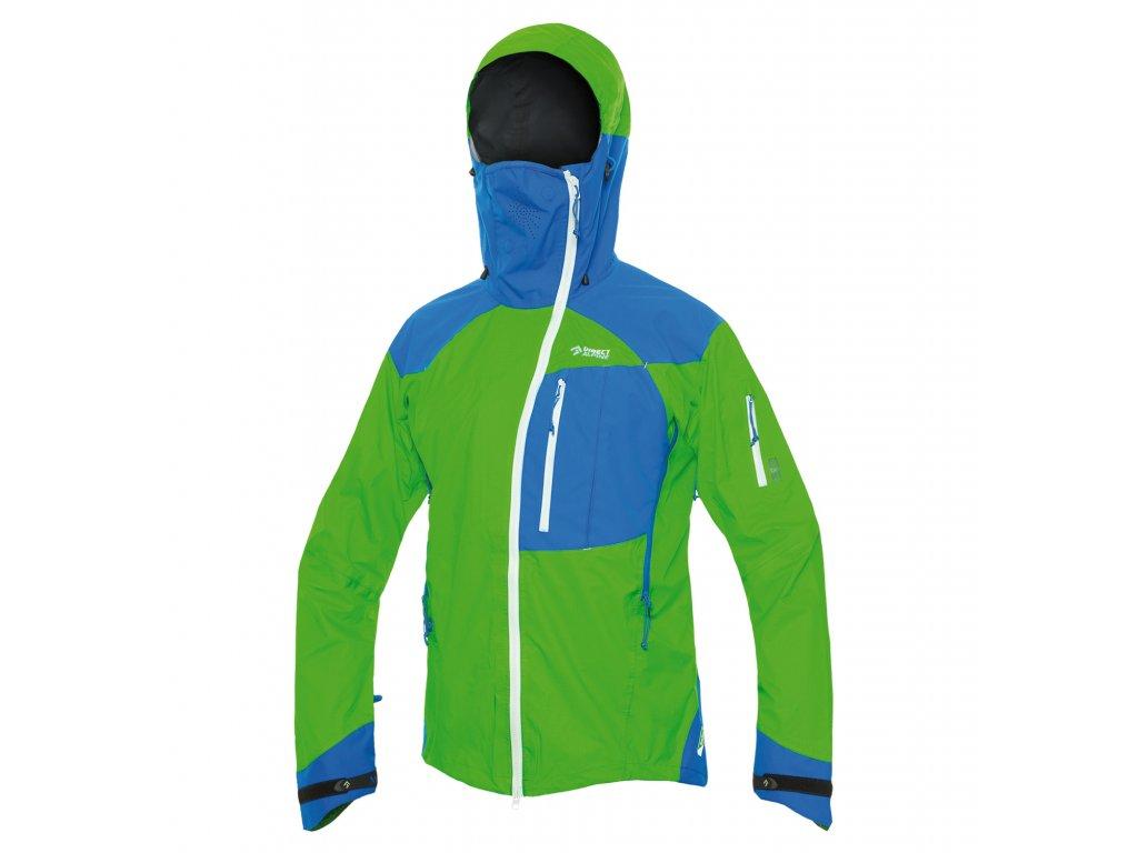 Direct Alpine bunda Guide 6.0 03