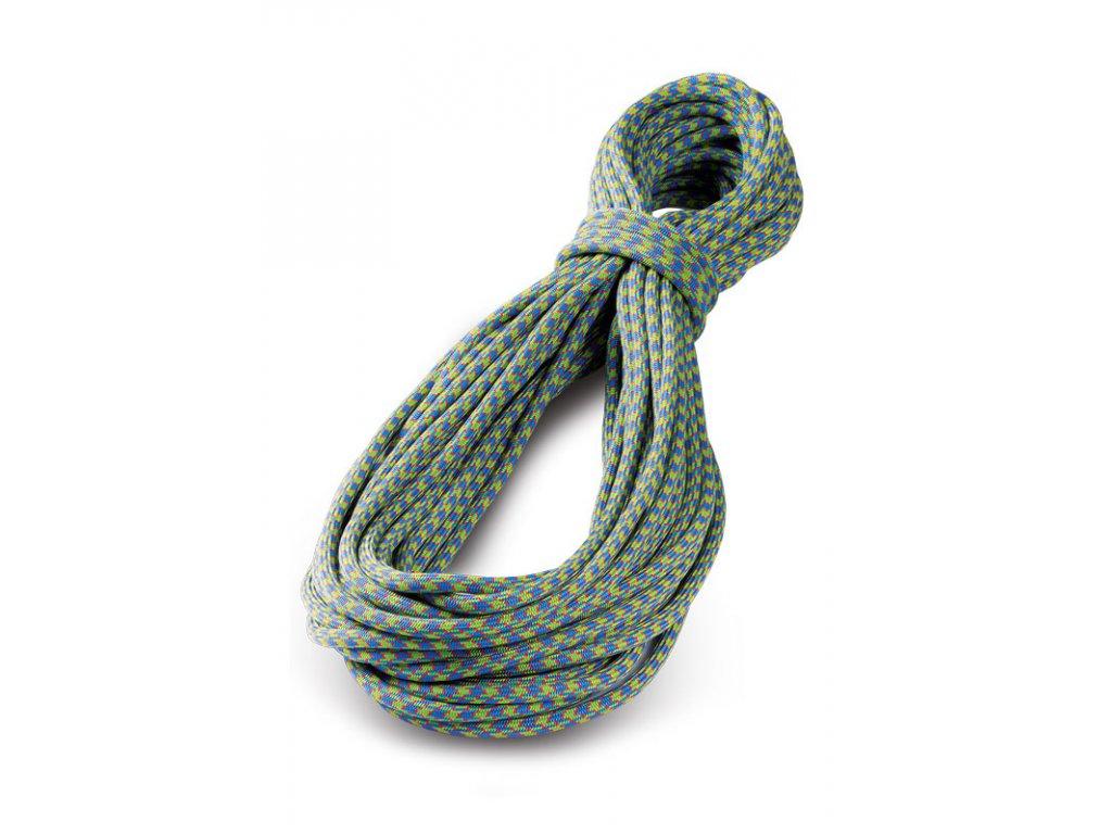 Tendon lano Hattrick 9,7