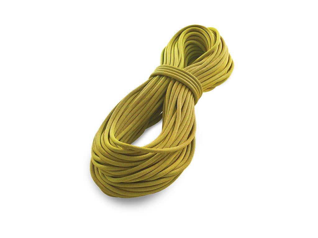 Tendon lano Master 8,9