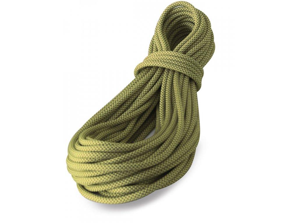 Tendon lano Indoor 10,2