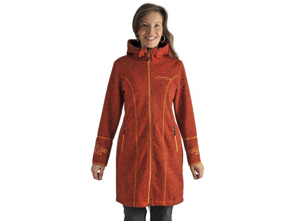 Benesport kabát Pekelník 10