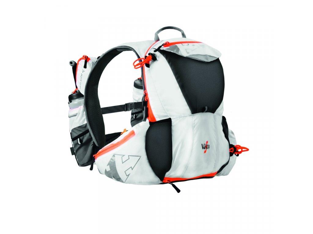RaidLight běžecká vesta Ultra Vest Olmo 5L 01