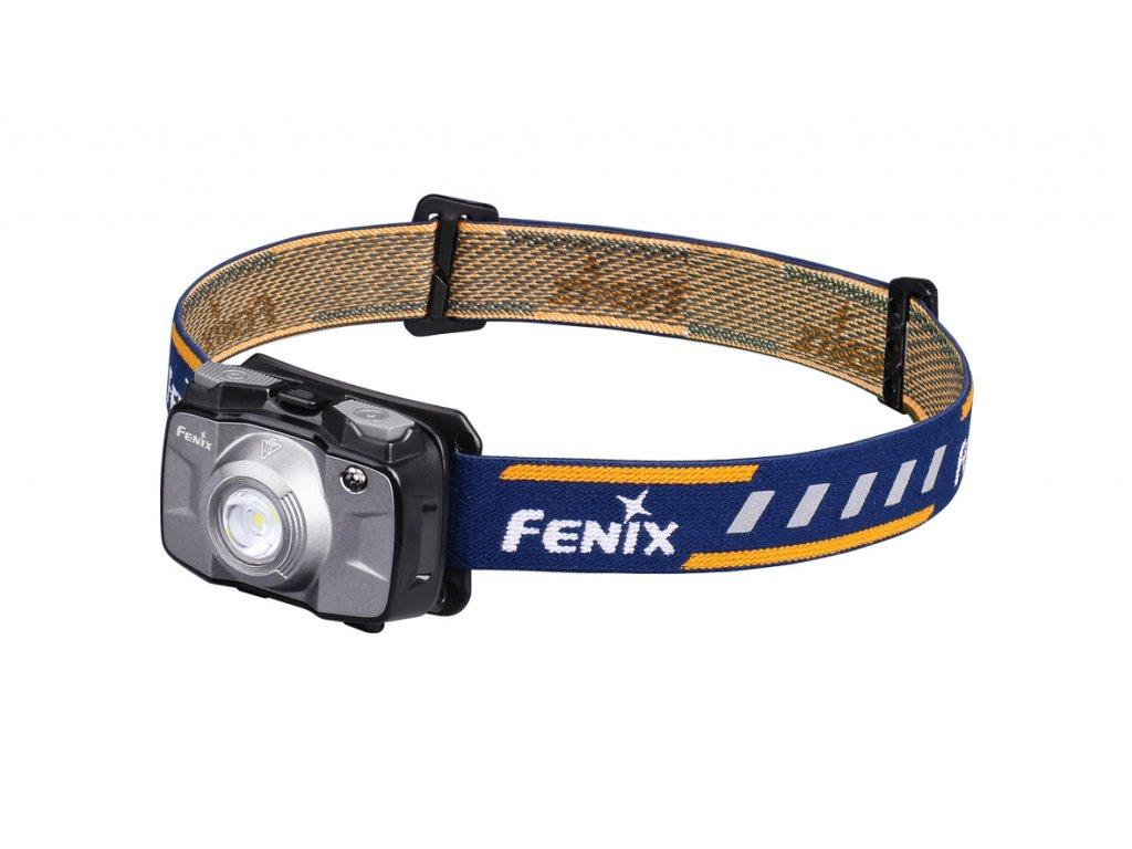 Fenix čelovka HL30 XP G3 01