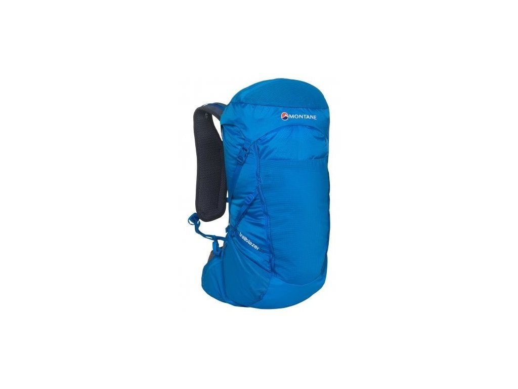 Montane batoh Trailblazer 30 01