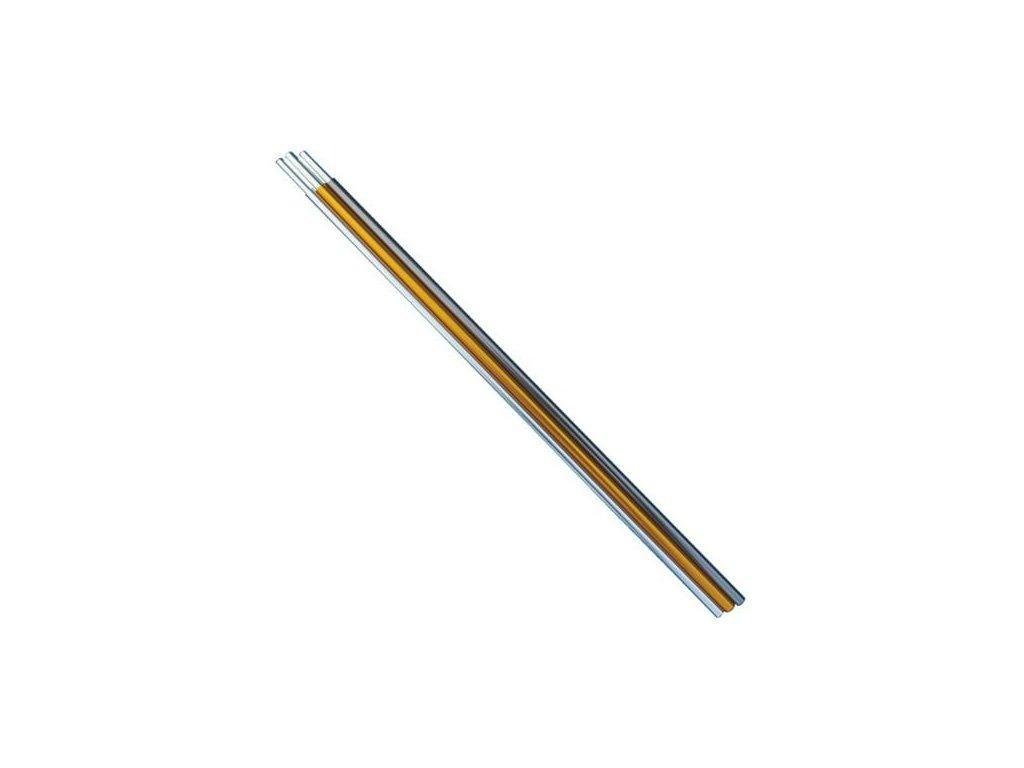 Jurek Náhradní segment 8,5 mm 7001-T6 457mm