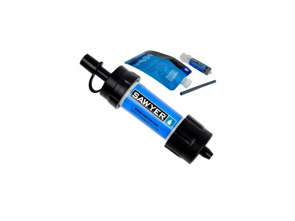Sawyer filtr SP128 MINI filter