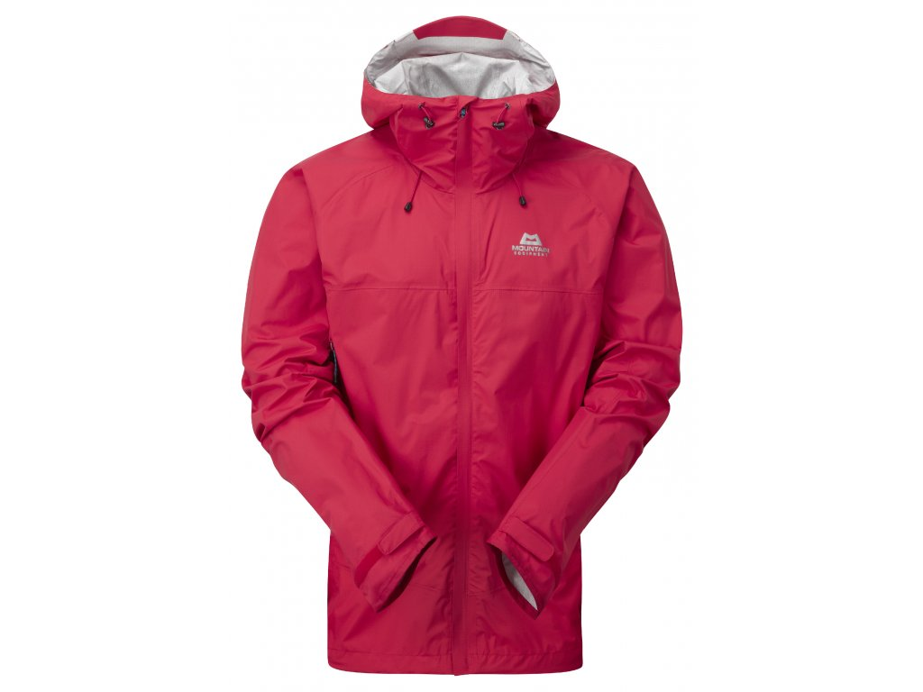 Mountain Equipment bunda Zeno Jacket 01