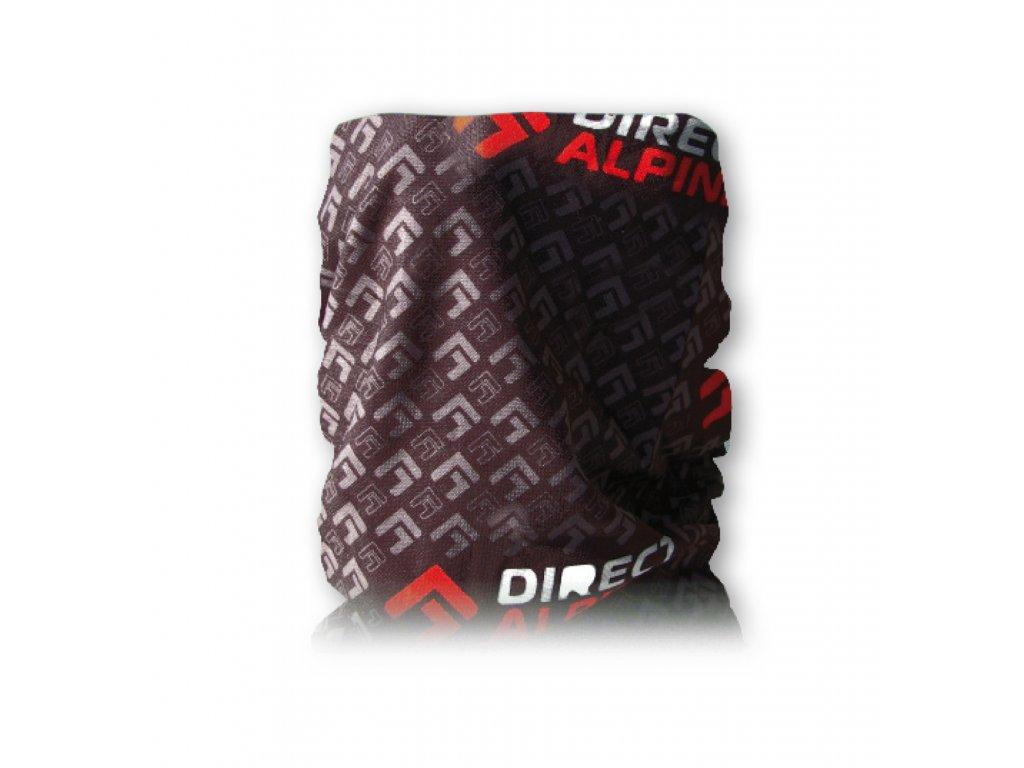 Direct Alpine nákrčník MULTI 01