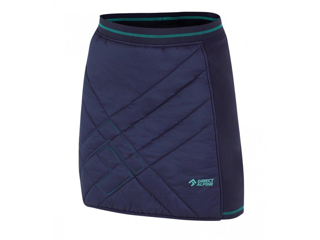 Direct Alpine sukně TOFANA LADY 01