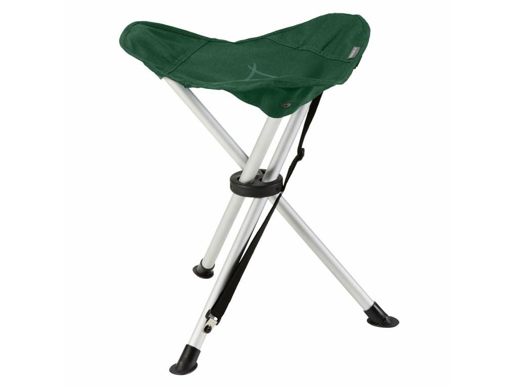 Grand Canyon skládací židlička Supai 01