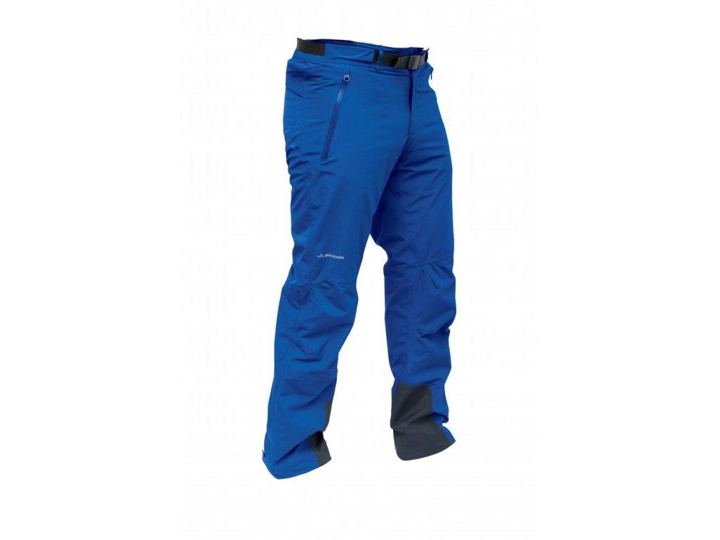 Pinguin kalhoty Alpin S