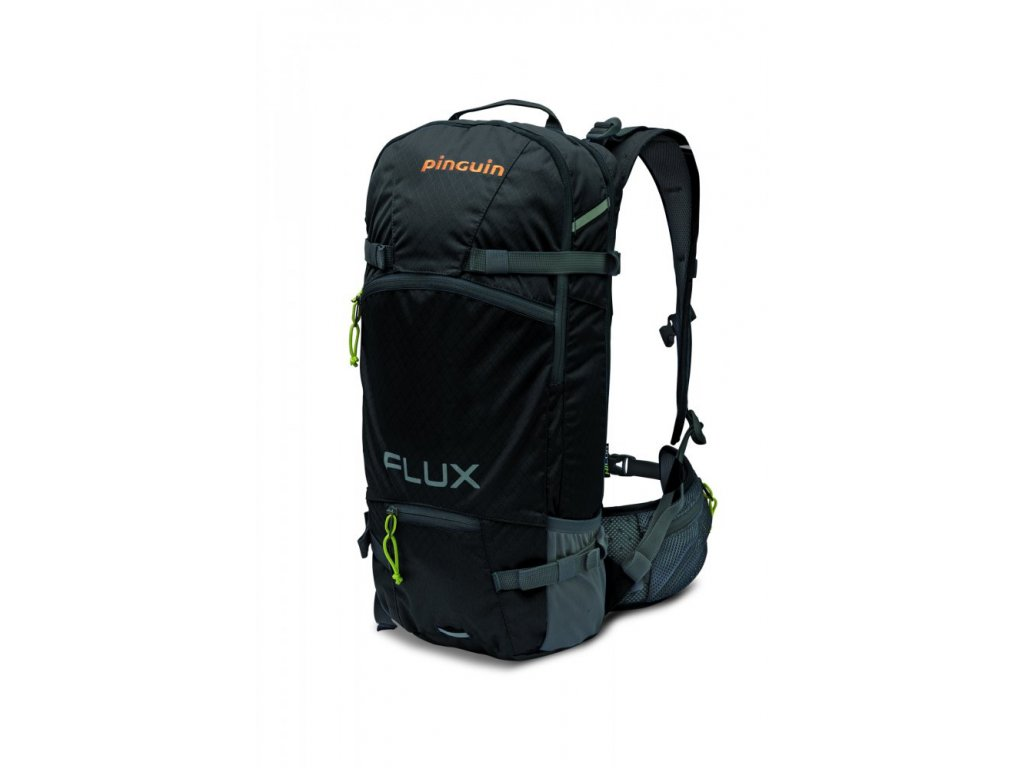 c722eb3b12f Pinguin batoh Flux 15 - Makalu outdoor