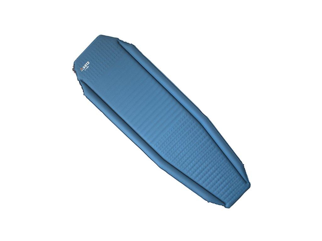 Yate karimatka X TUBE 01