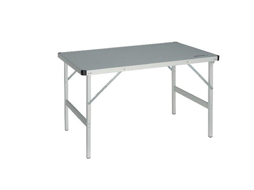 Ferrino stůl Tavolo Alu