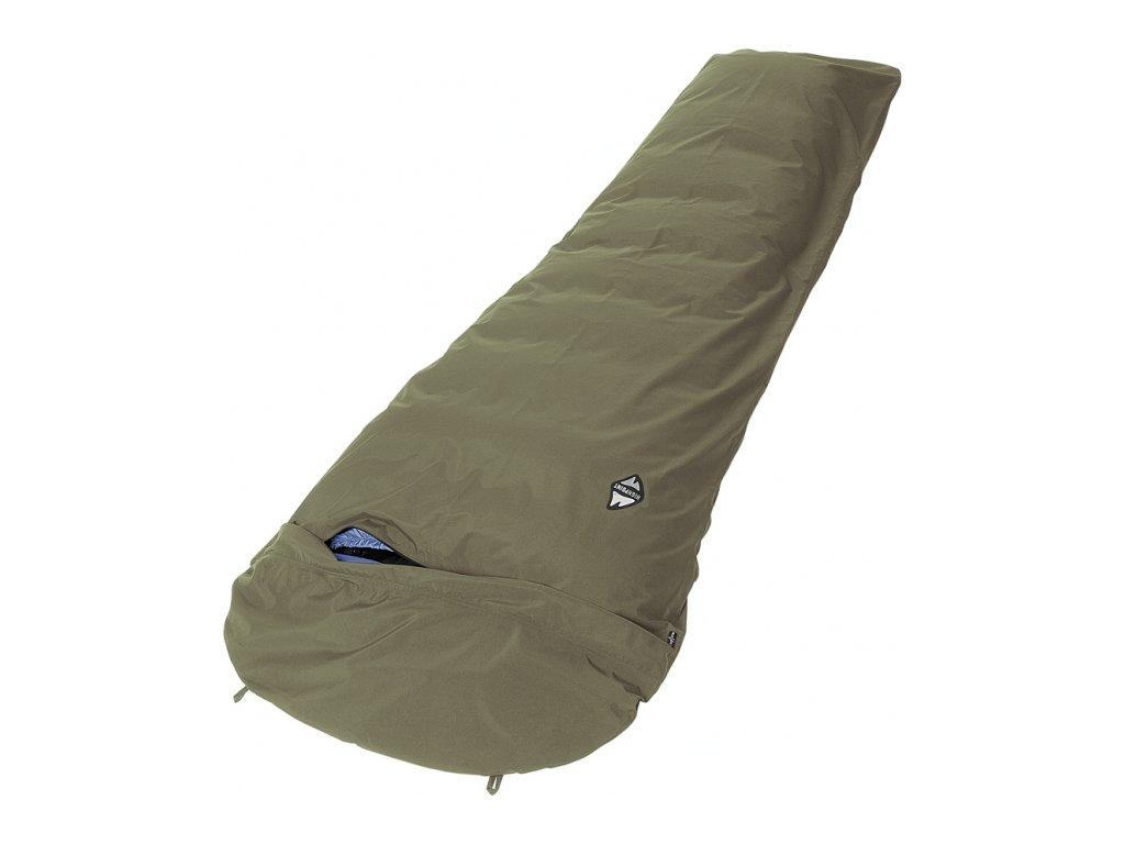 High Point bivakovací vak Dry Cover