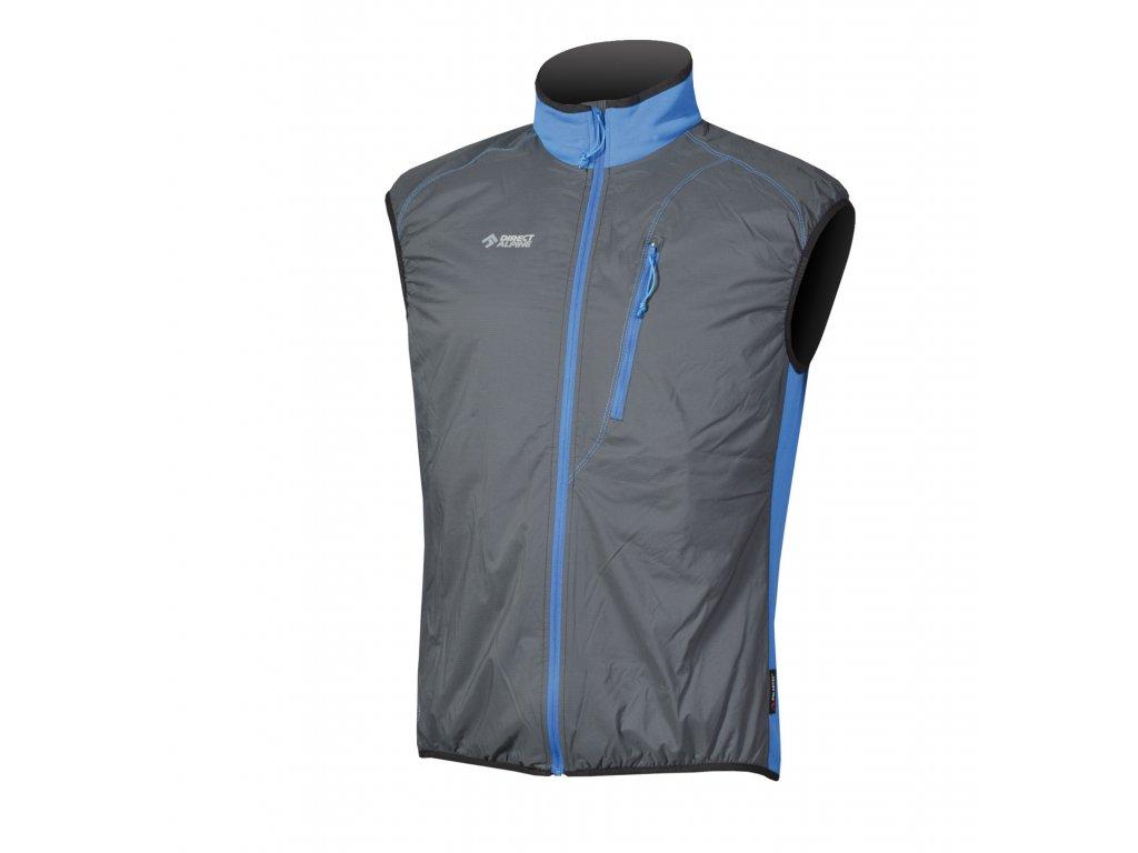 Direct Alpine vesta ALPHA VEST 1.0 - Makalu outdoor 4097c254cb9