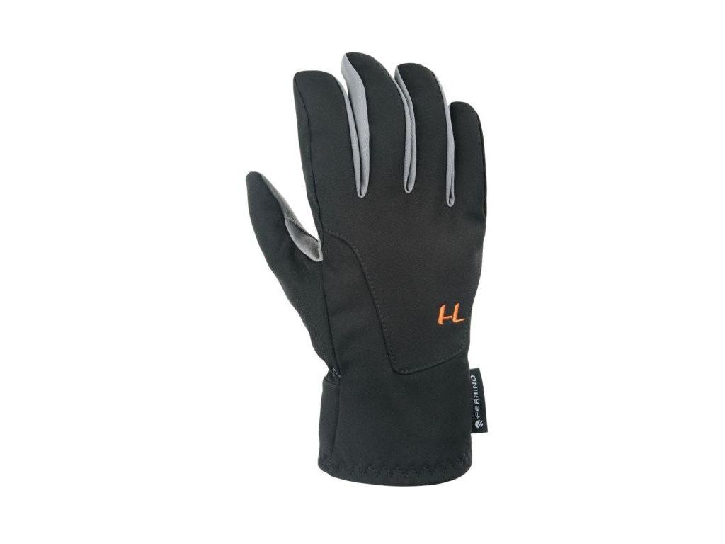 Ferrino rukavice Rebel 01