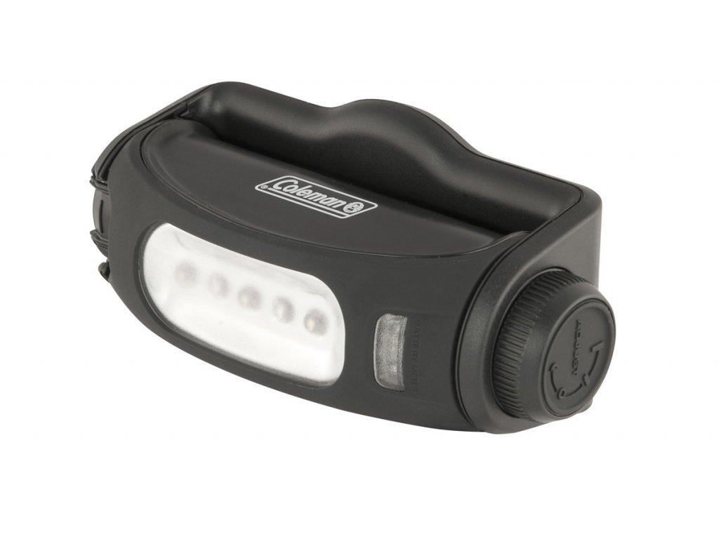 Coleman svítilna Magnetic LED Tent Light 01