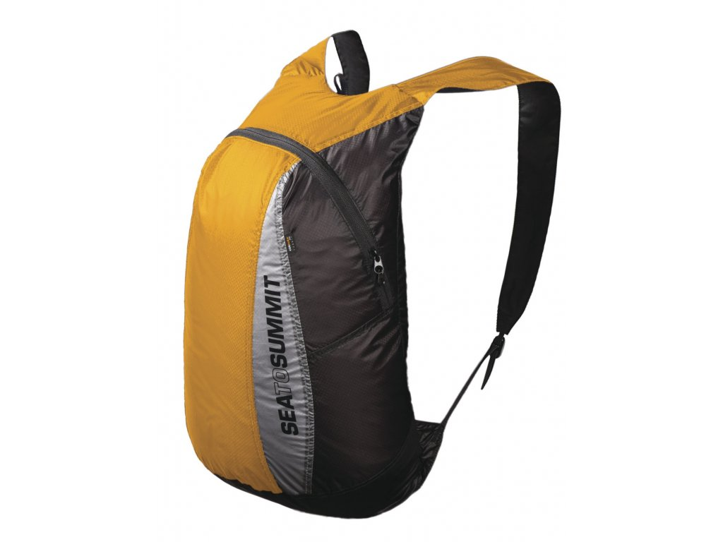 Sea to Summit batoh Ultra Sil Day Pack 01