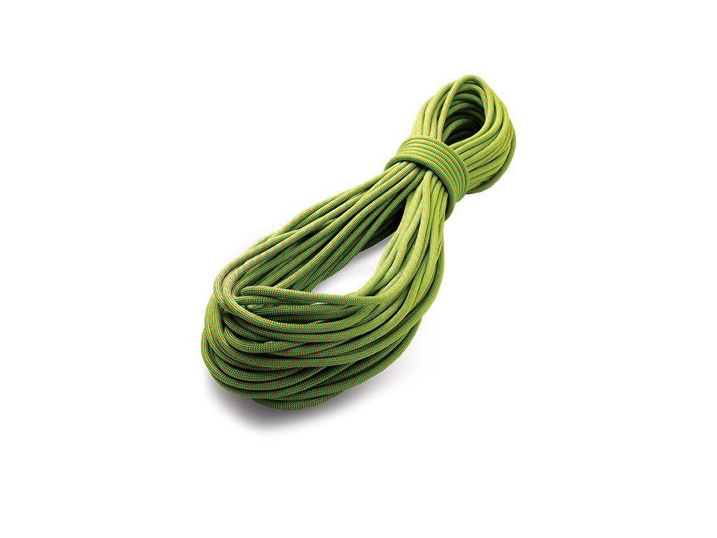 Tendon lano Master 9,1
