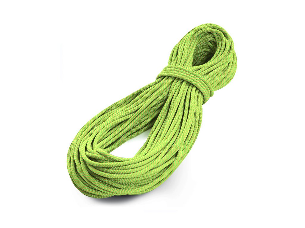 Tendon lano Master 7,8