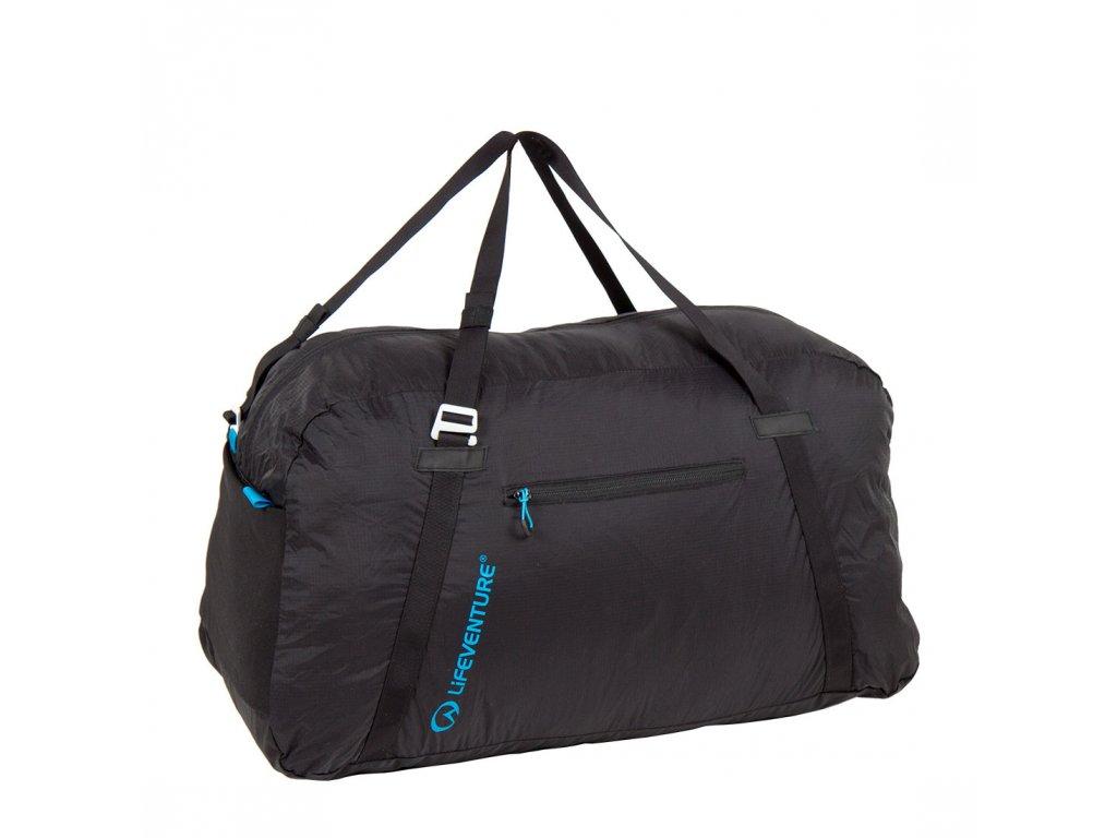 Lifeventure taška Packable Duffle Bag 70l 01