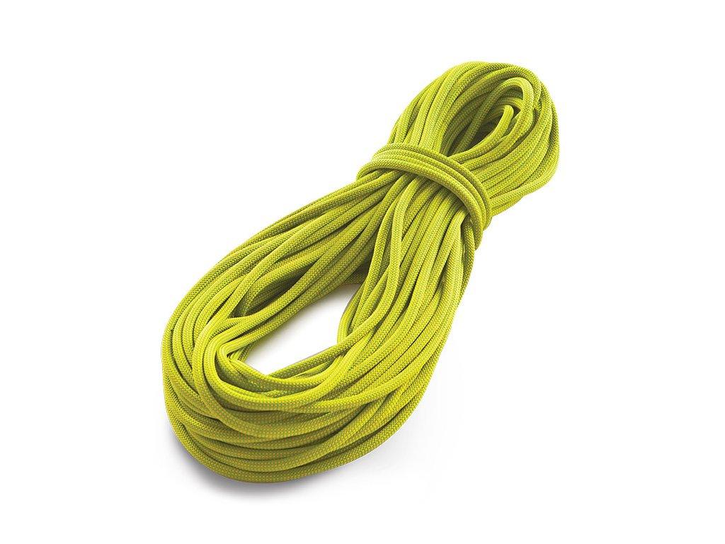 Tendon lano Master 8,5