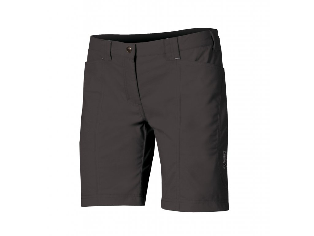 Direct Alpine kraťasy CORTINA short - Makalu outdoor 0de99e3159