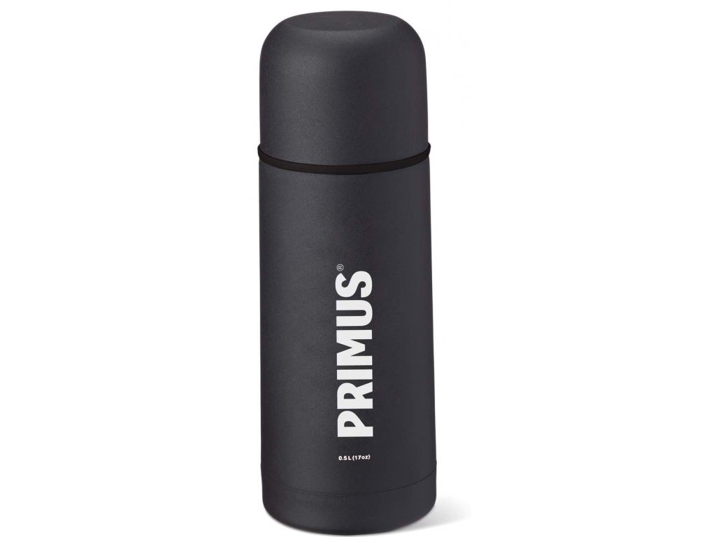 Primus termoska C H Vacuum Bottle 0.35l colour 07 8fd02988b27