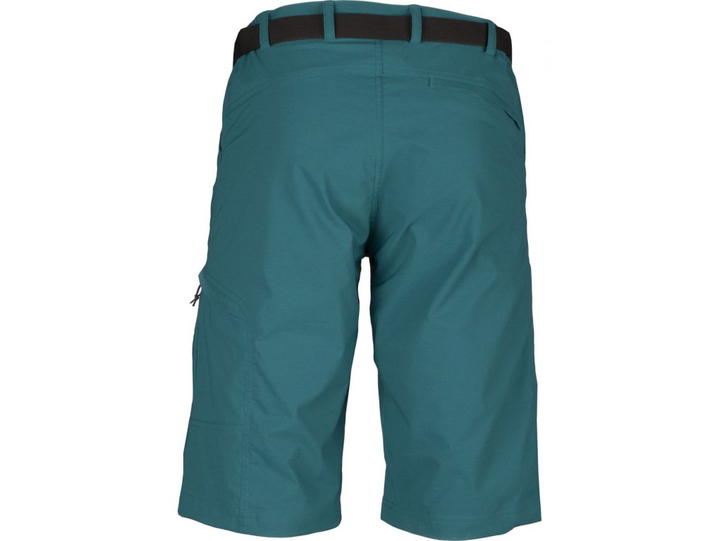 High Point kraťasy RUM 2.0 SHORTS - Makalu outdoor e85548b91b